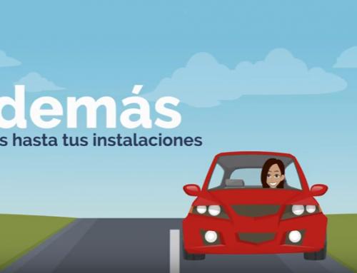 Trámites Vehiculares – AMDA Jalisco